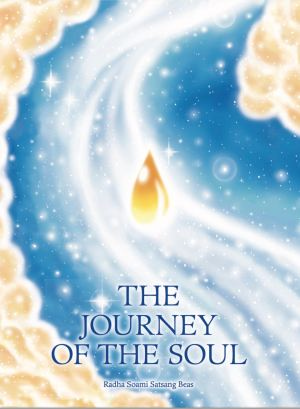 Journey of my soul by nayan book pdf